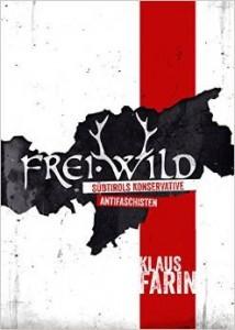 Frei.Wild_-214x300