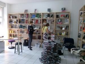 Verlag 2