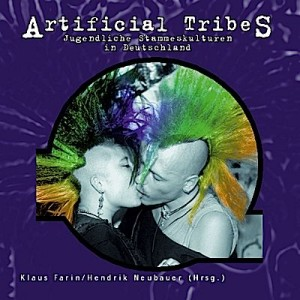 artificial-tribes