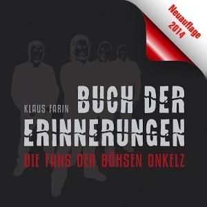 bohsen-onkelz-2014-buch-der-erinnerungen