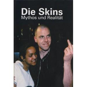 die-skins-mythos-und-realitat