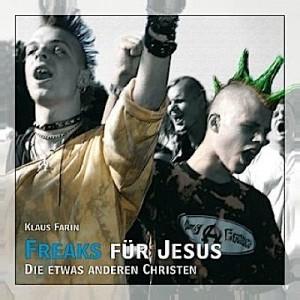 freaks-fur-jesus