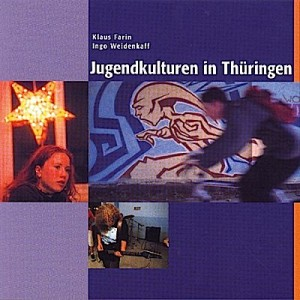 jugendkulturen-in-thuringen
