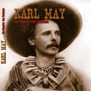 karl-may1