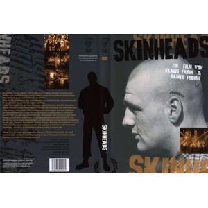skinheads2-dvd
